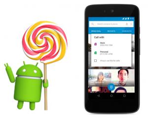 Teknolojice-Android5.1