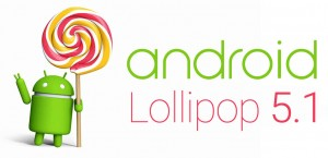 Teknolojice-AndroidLollipop5