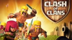 Teknolojice-ClashOfClans-2