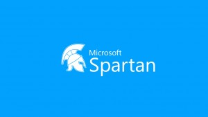 Teknolojice-MicrosoftSpartan