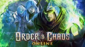 Teknolojice-OrderChaos