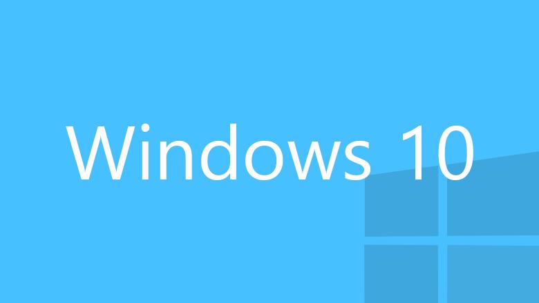 Teknolojice-Windows10