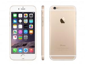 Teknolojice-iPhone6gold