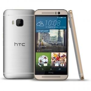 teknolojice-HTCmGrey