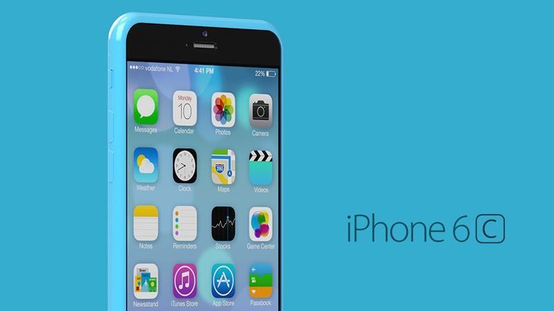 teknolojice-iphone-6c-2