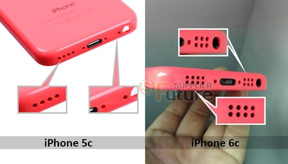 teknolojice-iphone6c-1