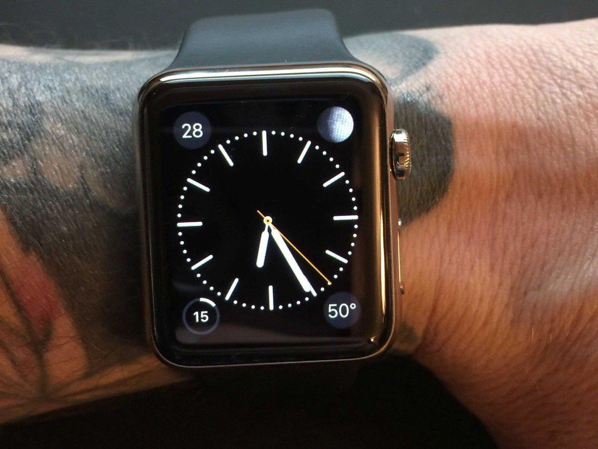 Teknolojice-AppleWatchDövme-1