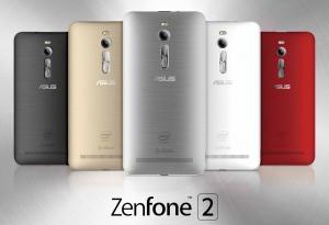 Teknolojice-AsusZenFone2-6