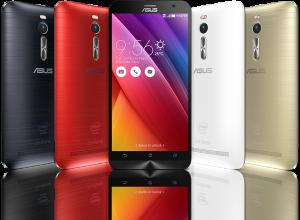 Teknolojice-AsusZenFone2-7