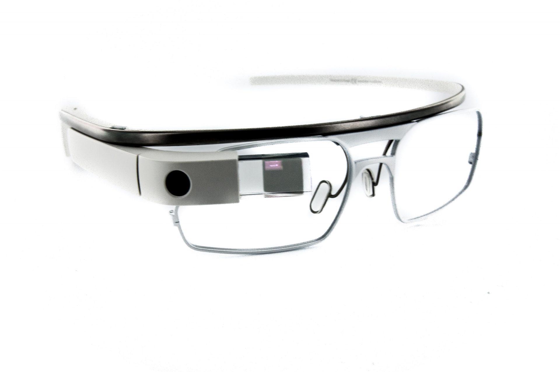 Teknolojice-GoogleGlass-1