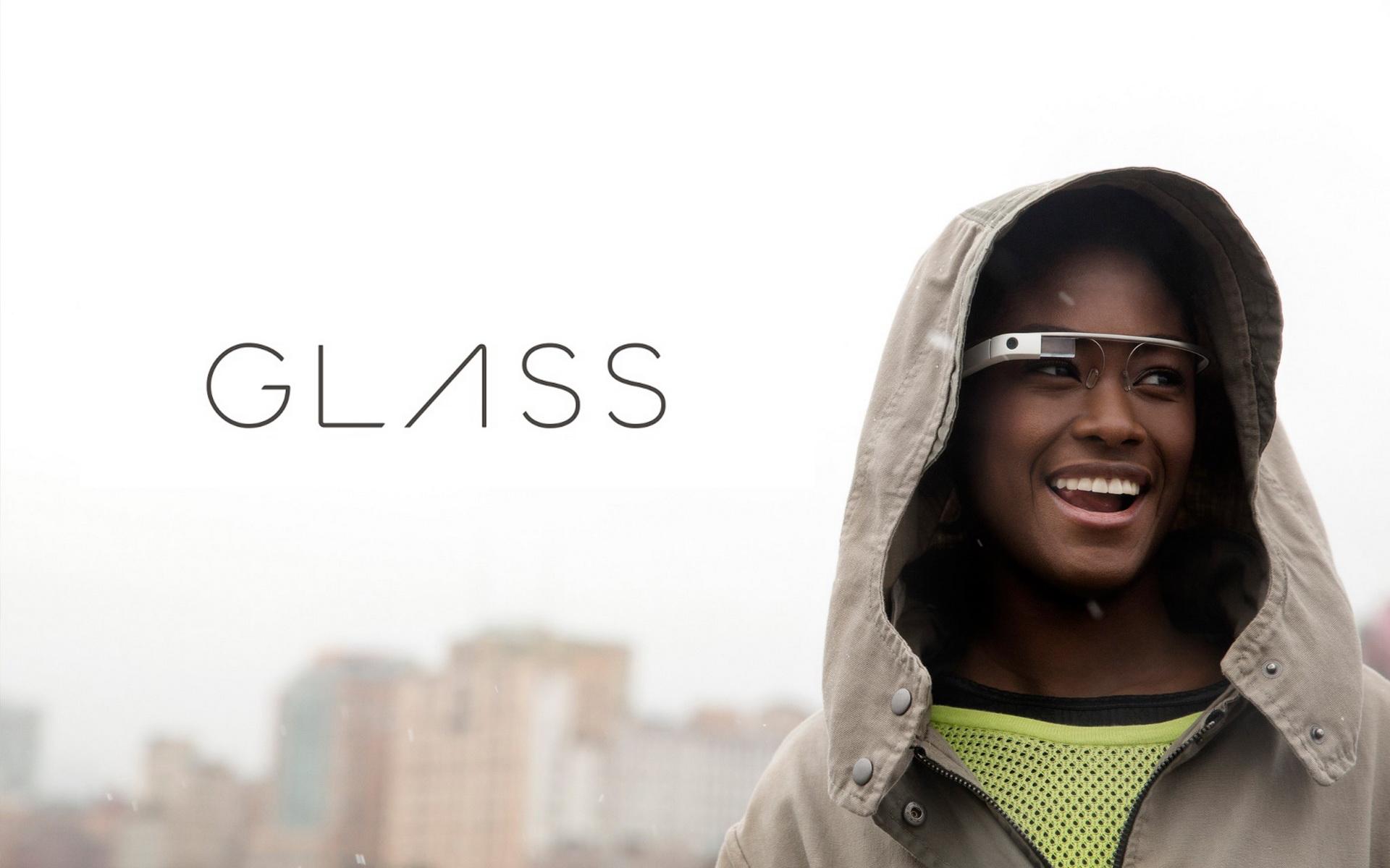 Teknolojice-GoogleGlass-2