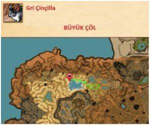 Teknolojice-GriCincilla-1