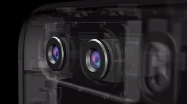 Teknolojice-HuaweiHonor6Plus-4