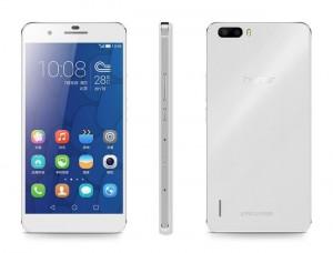 Teknolojice-HuaweiHonor6Plus-5