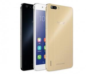 Teknolojice-HuaweiHonor6Plus-6