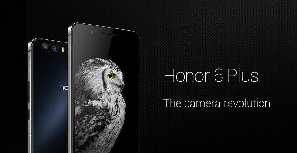 Teknolojice-HuaweiHonor6Plus