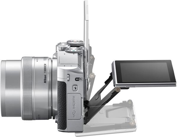 Teknolojice-Nikon1J5-0