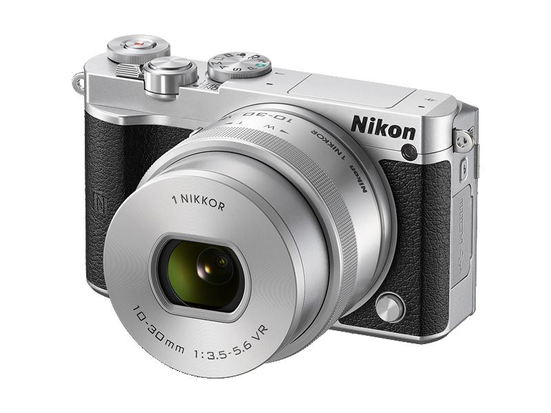 Teknolojice-Nikon1J5-1