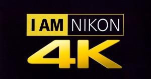 Teknolojice-Nikon4k