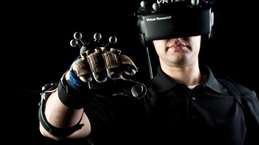 Teknolojice-SanalGerceklik-1