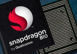 Teknolojice-Sanpdragon810