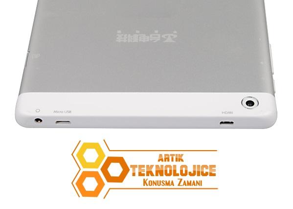 Teknolojice-Teclastx80h-5