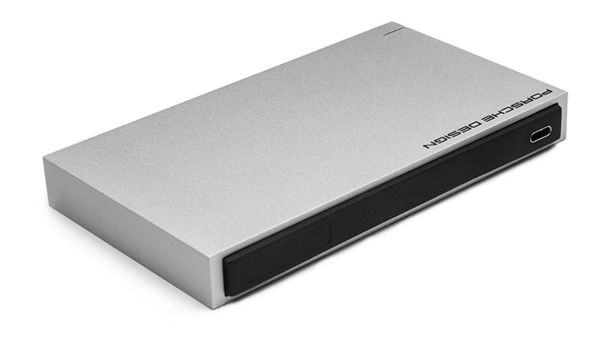 Teknolojice-USB-C-3