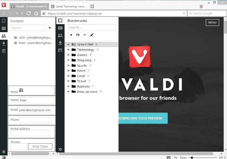 Teknolojice-Vivaldi-3