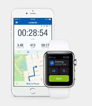 Teknolojice-WatchApp-1