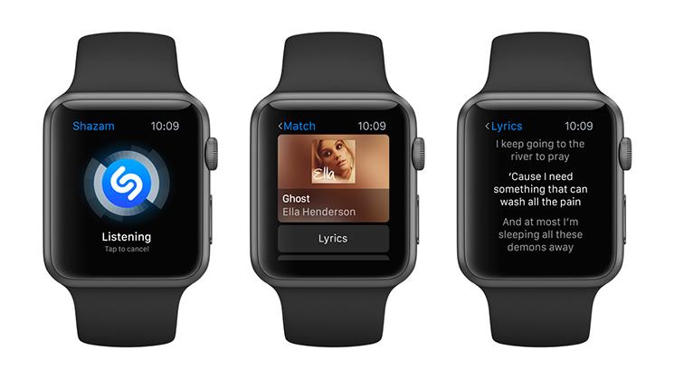 Teknolojice-WatchApp-4
