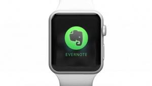 Teknolojice-WatchApp-6