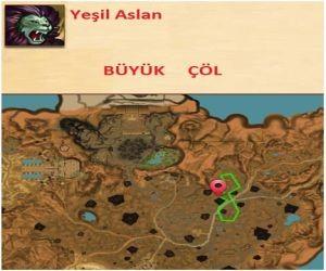 Teknolojice-YesilAslan-1