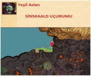 Teknolojice-YesilAslan3
