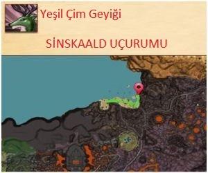 Teknolojice-YesilCimGeyik-2