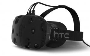 Teknolojice-HTC-Steam-VR-1