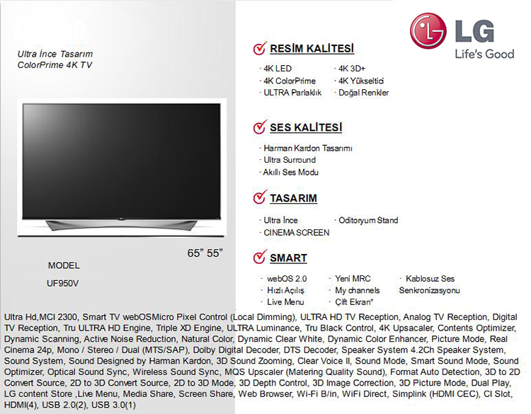 Teknolojice-LG-UF950V