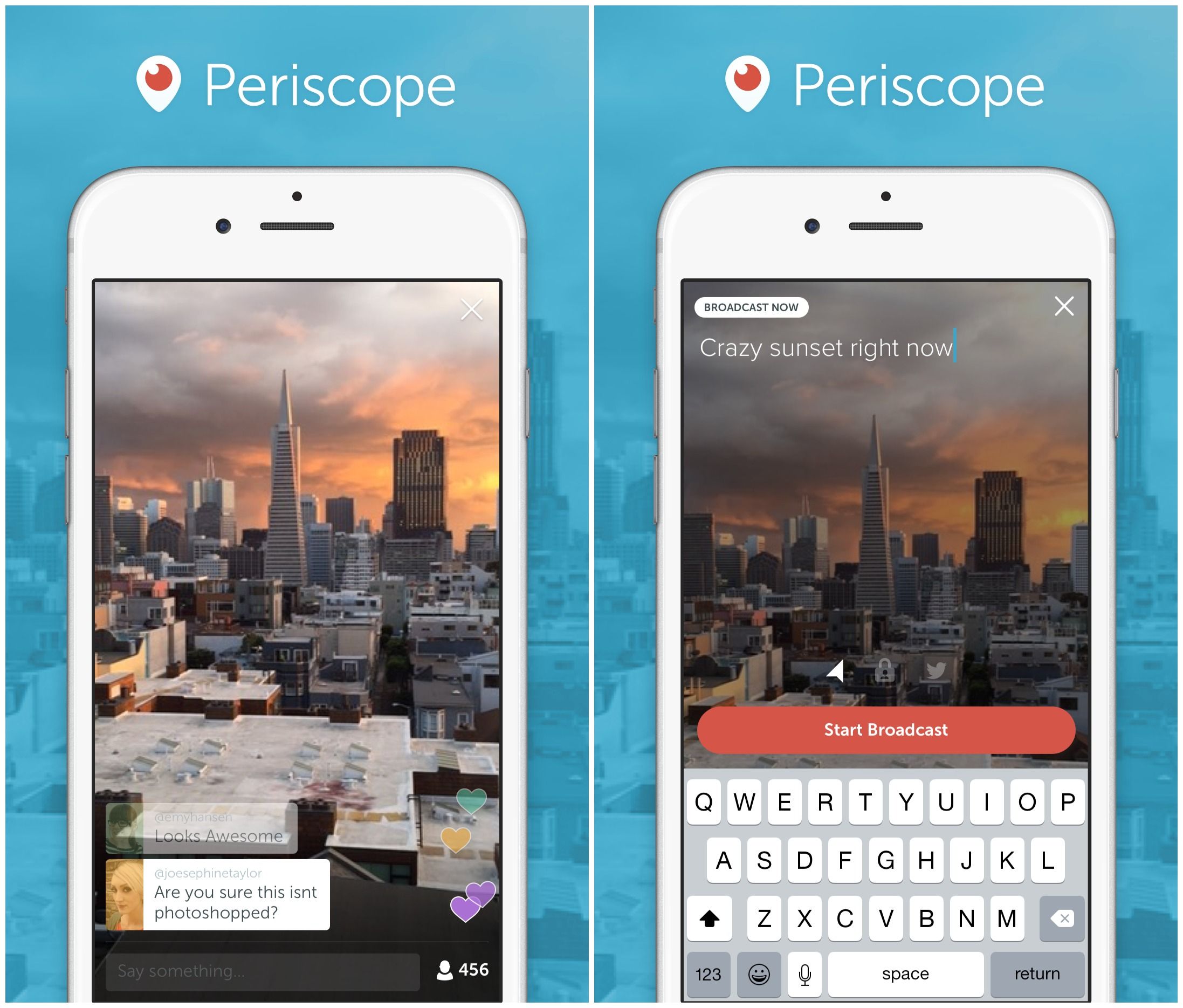 Teknolojice-Periscope-1