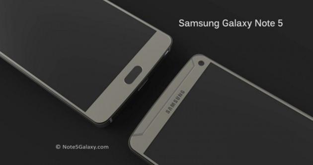Teknolojice-SamsungNote5-1