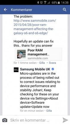 Teknolojice-SamsungS6RAM-1