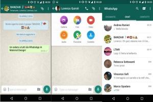 Teknolojice-WhatsAppMateryalTasarım