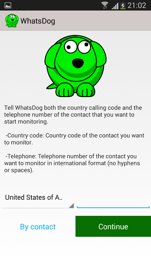 Teknolojice-WhatsDog-1
