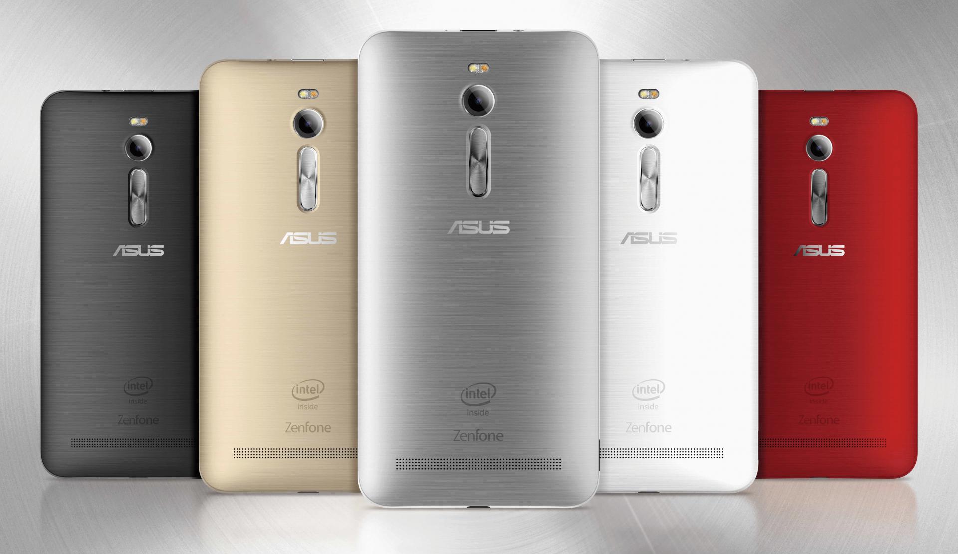 Teknolojice-ZenFone2