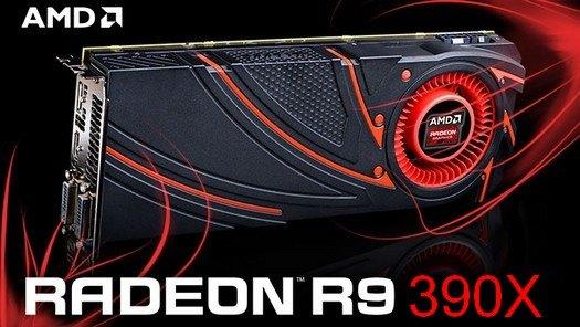 Teknolojice-AMDRadeonR9390X