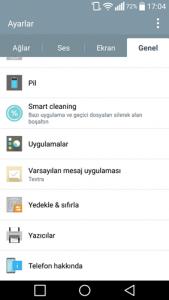 Teknolojice-AndroidOyun-1