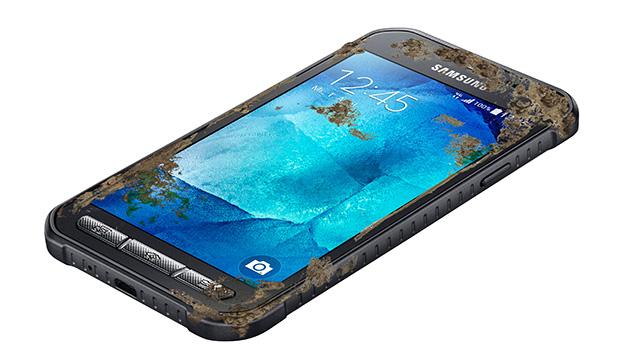Teknolojice-GalaxyS6Active-1