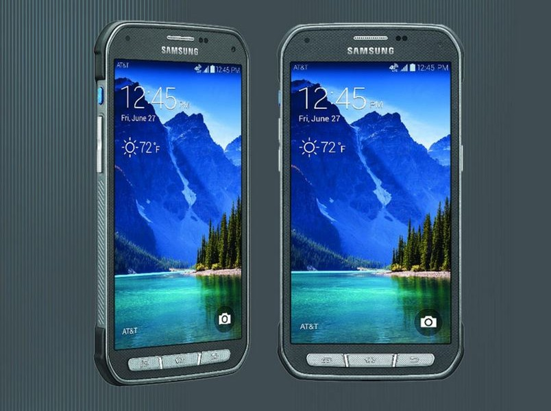 Teknolojice-GalaxyS6Active-2