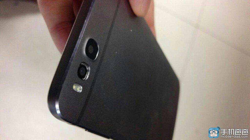 Teknolojice-HuaweiHonor7-2