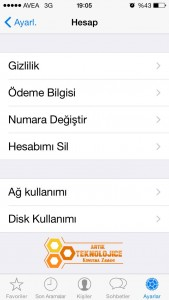 Teknolojice-WhatsApp-2