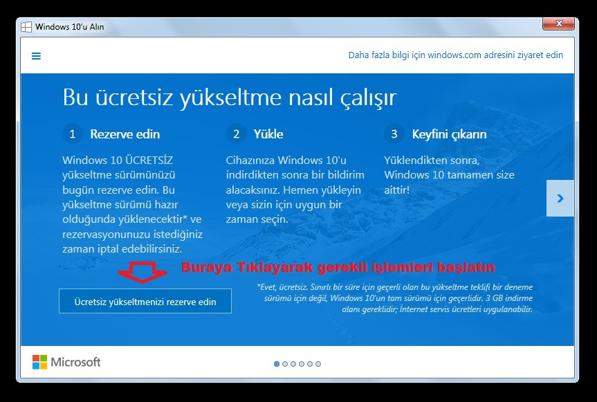 Teknolojice-Windows10tarih1