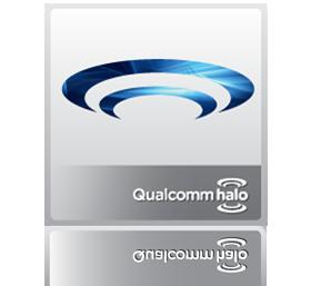 Teknolojice-QualcommHalo